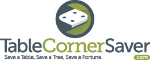 Table Corner Saver, LLC
